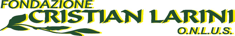 Fondazione Cristian Larini